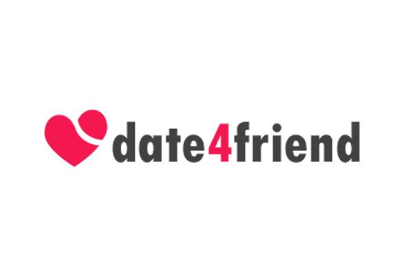 date4friend Abo kündigen – Achtung Abofalle!