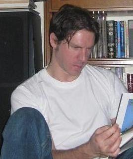 @Dieter ...dieses Foto, korrekt?