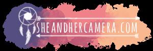 sheandhercamera.com