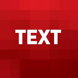 rainbox Markenbaukasten Textgestaltung