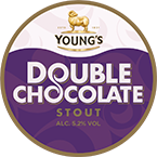 Young´s de chocolate