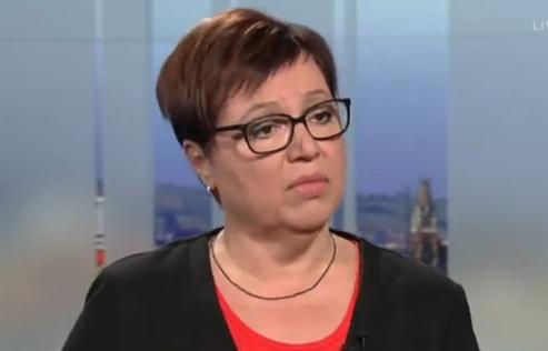 Sabine Oberhauser (* 30. August 1963 in Wien) ist eine österreichische Politikerin (SPÖ) (Wikipedia)