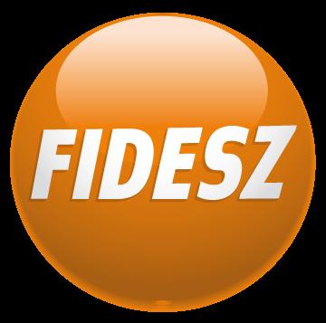 Fidesz – Ungarischer Bürgerbund, kurz Fidesz oder Fidesz-MPSZ (ungarisch Fidesz – Magyar Polgári Szövetség) ist eine politische Partei Ungarns, deren Ausrichtung als nationalkonservativ oder rechtspopulistisch eingestuft wird (Wikipedia)