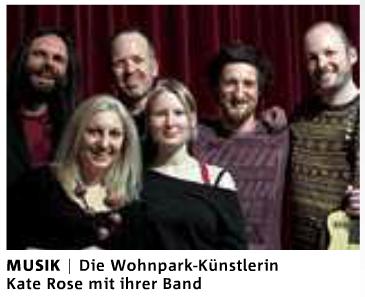 Wiener Bezirkszeitung (Ausgabe vom 30.03.2015) (Print-Screen)