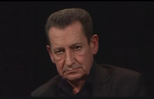 Michael Ley. Geboren 1955 in Konstanz. Dr. phil. Lebt in Wien. Sozialwissenschaftler. Lehrtätigkeit als Dozent. (Die Presse)