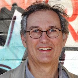 Rolf Brühl