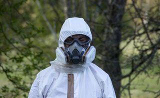 assistenza tecnica e segnalazione amianto - ONA