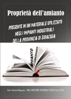 Libri e pubblicazioni