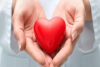 cardiopatica amianto