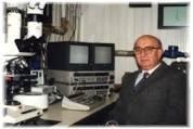 Prof. Giancarlo Ugazio