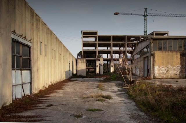 Avellino 28.01.2012