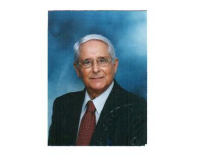 Prof. Gian Giacomo Giordano