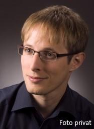 Florian Stricker