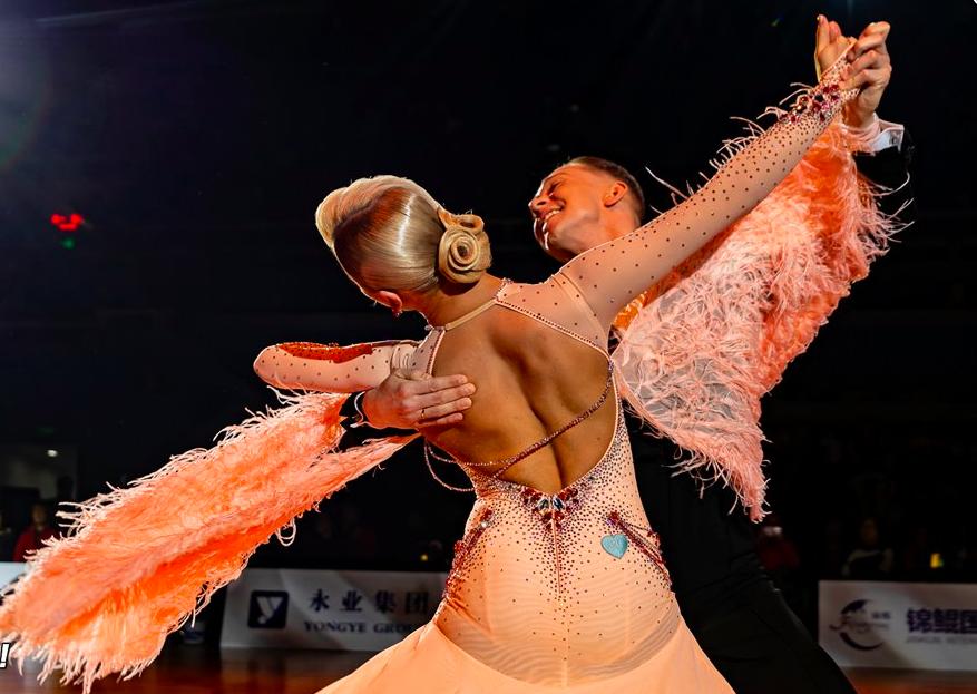 2021.08.15  9月5日の郡山市ダンススポーツ大会は中止となりました