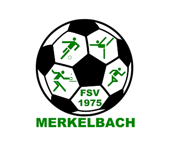 Neuer Internet-Auftritt des FSV Merkelbach www.fsvmerkelbach.info