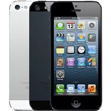 Centro Riparazione iPhone Firenze Via Gabriele D'Annunzio 72 Sostituzion vetro Schermo rotto  iPhone 5, (fuori garanzia) Con ricambio ORIGINALE,Genius Premium,Garantito con 90 giorni di garanzia.