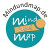 GMuMStudio-MindundMap-Logo Registered TM