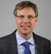 Foto von Rechtsanwalt Wolfgang Behlau Fachanwalt für Familienrecht