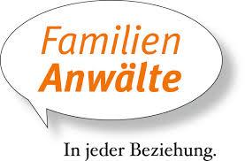 Familienanwälte in jeder Beziehung