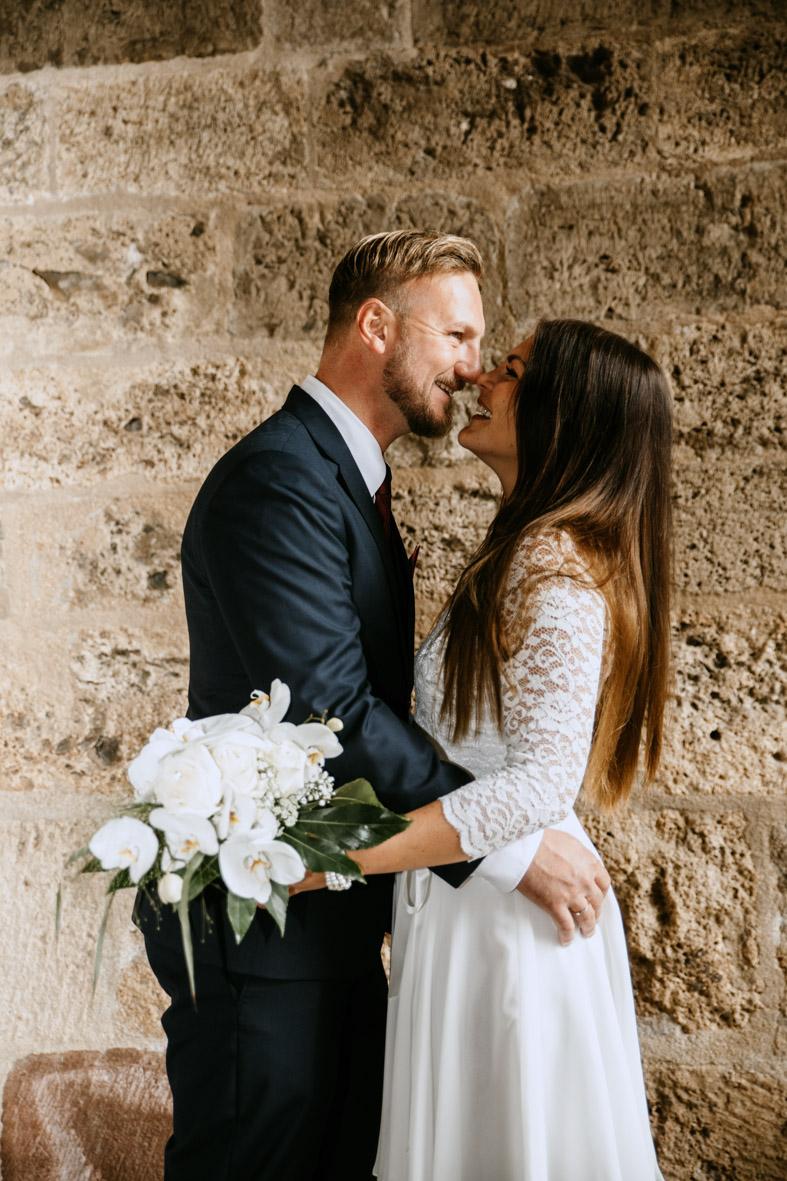 Brautpaarshooting, Hochzeitsfotograf