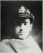 Tenente Cecchin
