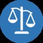 Privathaftpflichtversicherung Haus-und Grundbesitzerhaftpflichtversicherung