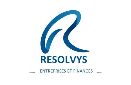 Nouvelle opération de cession réussie par RESOLVYS