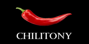 https://chilitony.ch