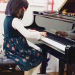 木村音楽教室ピアノレッスン