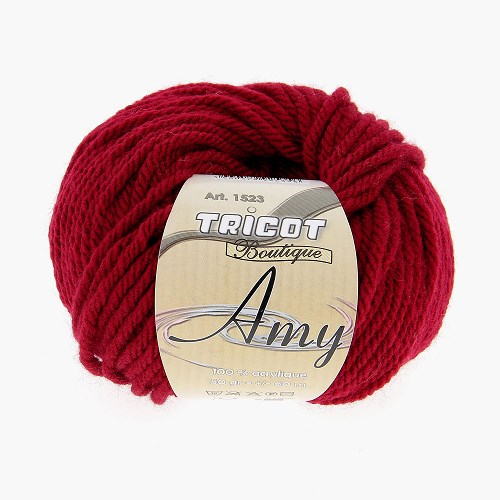 Laine AMY -ROUGE-