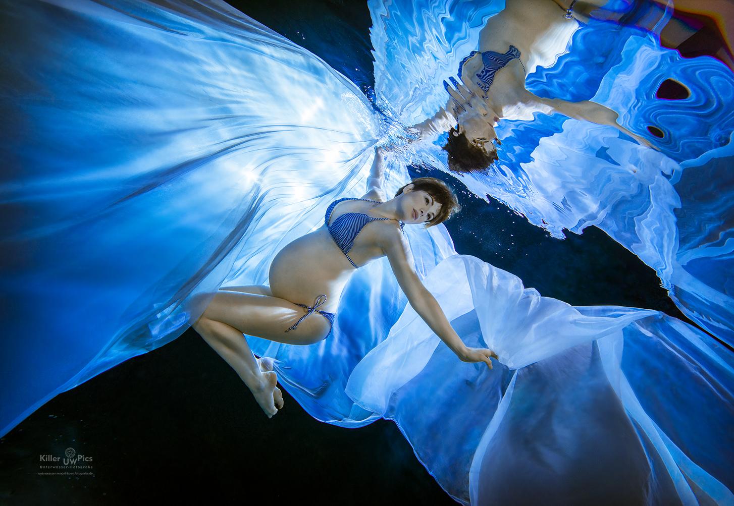 (C) Unterwasserfotograf: Konstantin Killer