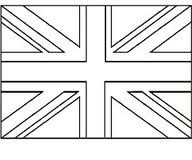 I love london lesptitsbricoleurss jimdo page - Dessiner le drapeau anglais ...
