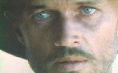Dans L'homme aux semelles de vent, de Marc Rivière (clic lien vers sa bio)