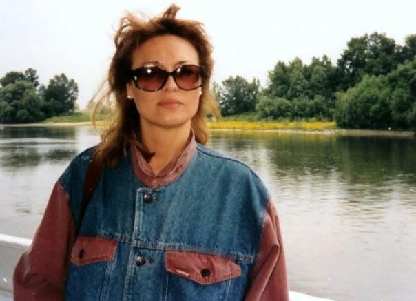 Eniko Szilagyi