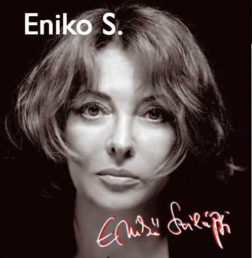 Eniko S