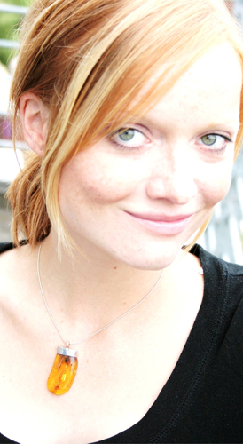 Bewerbungsfoto Bewerbung Foto Portrait