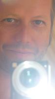 Tom Boeck Fotograf
