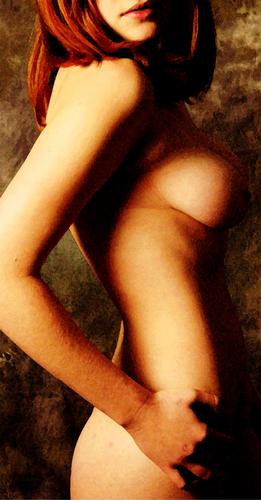 Erotische Bilder Akt Fotos