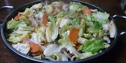 鉄板 焼き野菜 厚さ 美味しく焼ける 鉄板 厚さ 違い 鉄板 フライパン 違い 鉄板 厚み 肉 分厚い鉄板