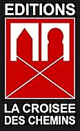 Accueil     Catalogue     Auteurs     Évènements     Contact     Commandes  Editions La Croisée des Chemins Editeur marocain depuis 1980, plus de 600 titres disponibles