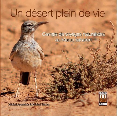 Page de couverture de mon premier livre auquel a partcipé Michel Tarrier