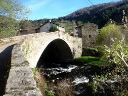 pont de Vaux