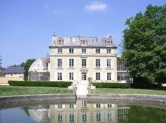 Gästehaus Bayeux