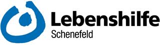 Arbeiterwohlfahrt, AWO, Schenefeld, Logo