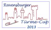 Logo RV Türme-Cup