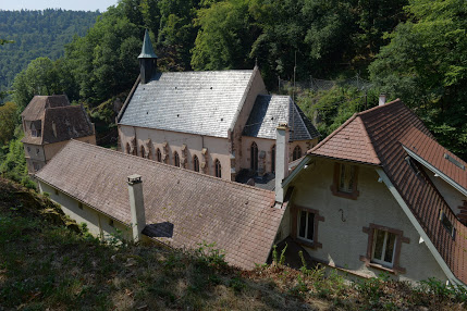 3_CHATEAUX_RIBEAUVILLE