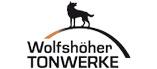 Wolfshöher Tonwerken