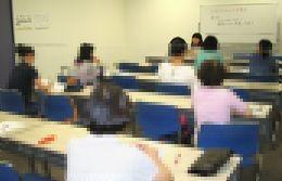 浦和法律事務所:第3回女性講座の様子