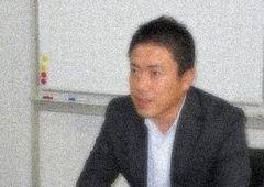 浦和法律事務所:第4回女性講座の様子