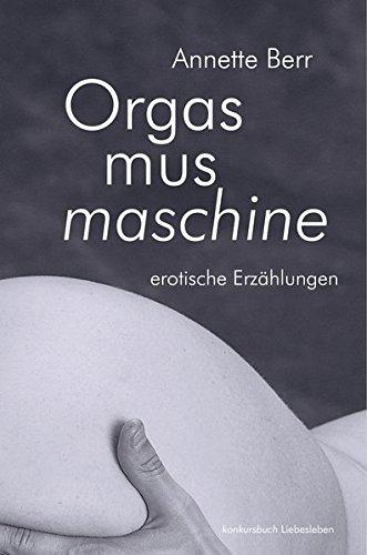 Junge Mädchen 19 Weibliche Orgasmusmaschine